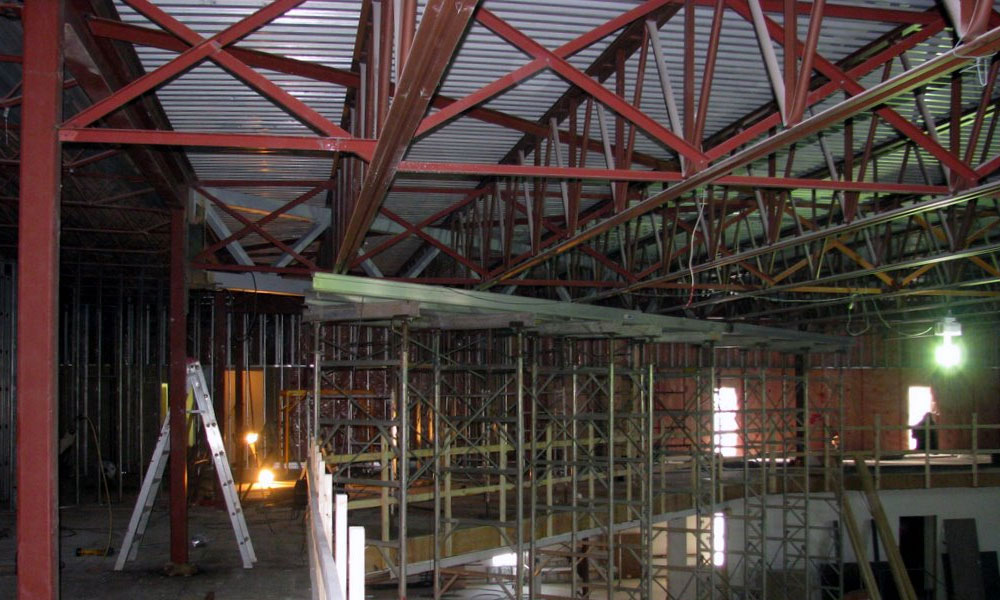 Structural-Image2